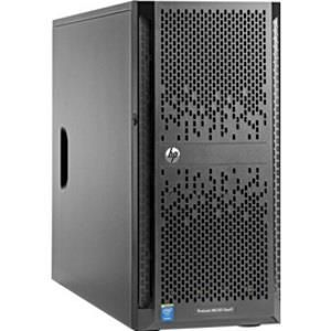 HP ProLiant ML150 Gen9 Entry 776274R-421