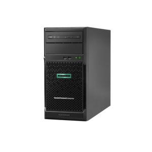 HP ProLiant ML30 Gen10 (P06781-425)