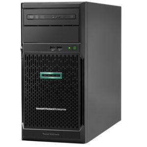 HP ProLiant ML30 Gen10 (P06785-425)