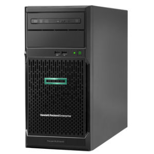 HP ProLiant ML30 Gen10 (P06789-425)