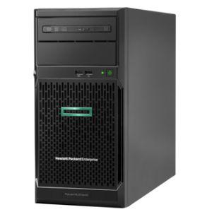 HP ProLiant ML30 Gen10 (P06789-425)