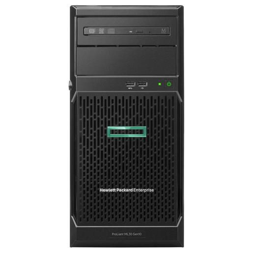 HP Proliant ML30 Gen10 (P16926-421)