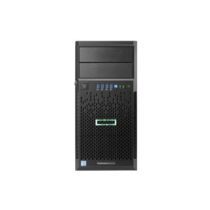 HP ProLiant ML30 Gen9 (P03705-425)