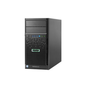 HP ProLiant ML30 Gen9 (P03707-425)
