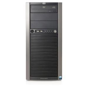 HP ProLiant ML310 G5p 515866-031