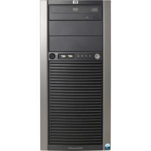 HP ProLiant ML310 G5p 515866-041