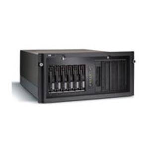 HP ProLiant ML350 G4 356004-421