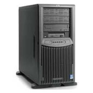 HP ProLiant ML350 G4 375637-421