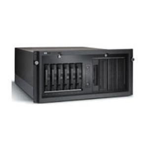 HP ProLiant ML350 G4p 382195-421