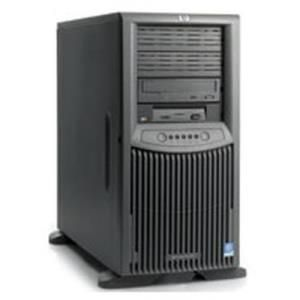 HP ProLiant ML350 G4p 470063-710