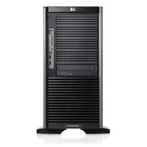 HP ProLiant ML350 G5 Base 417536-421