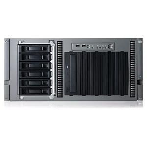 HP ProLiant ML350 G5 Base 458237-421