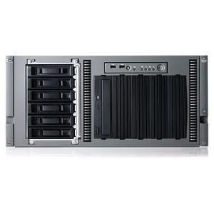 HP ProLiant ML350 G5 Entry 416894-421