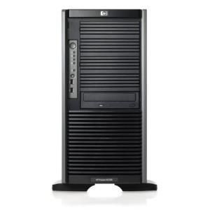 HP ProLiant ML350 G5 Entry 458244-421