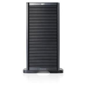 HP ProLiant ML350 G6 600428-075