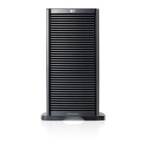 HP ProLiant ML350 G6 Entry 638180-421