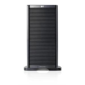 HP ProLiant ML350 G6 Performance 594874R-421