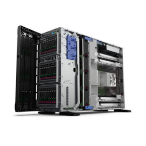 HP ProLiant ML350 Gen10 (P04674-425)