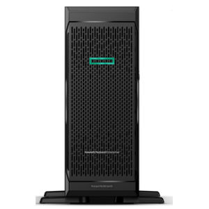 HP ProLiant ML350 Gen10 (P11049-421)