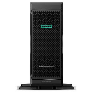 HP ProLiant ML350 Gen10 (P11050-421)