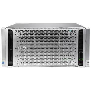 HP ProLiant ML350 Gen9 765821-421