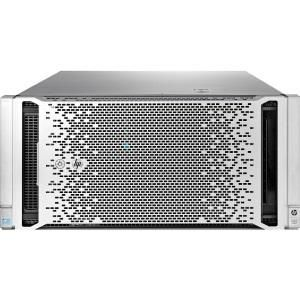 HP ProLiant ML350 Gen9 765821R-421