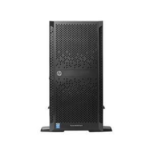 HP ProLiant ML350 Gen9 Entry (835262-421)