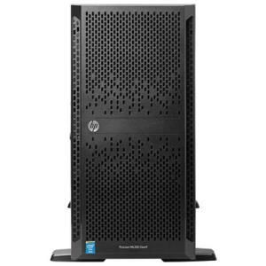 HP ProLiant ML350 Gen9 L0A09A
