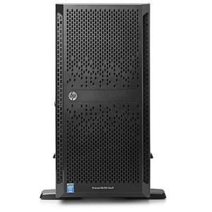 HP ProLiant ML350 Gen9 L0A11A