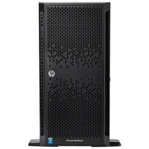 HP ProLiant ML350 Gen9 Performance 765822-031