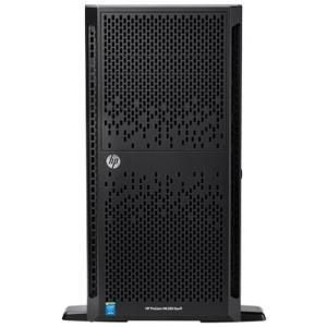 HP ProLiant ML350 Gen9 Performance 765822-421