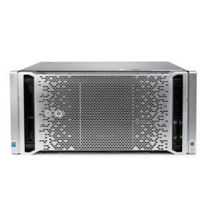 HP ProLiant ML350 Gen9 Performance (835264-421)