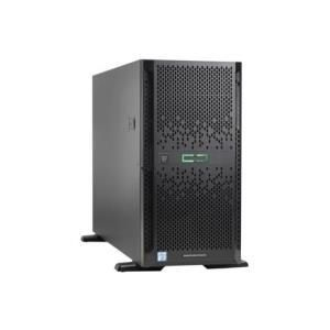 HP ProLiant ML350 Gen9 (Q0P28A)