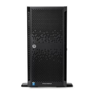 HP ProLiant ML350 Gen9 (Q0U81A)