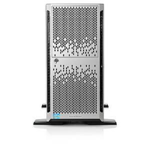 HP ProLiant ML350e Gen8 470065-736