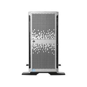 HP ProLiant ML350p Gen8 Performance 678237R-421
