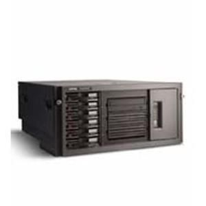 HP ProLiant ML370 G3 257918-421
