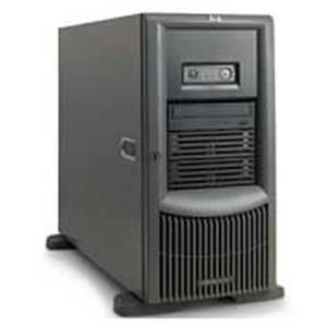HP ProLiant ML370 G4 311133-421