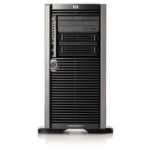 HP ProLiant ML370 G5 Base 417188-421