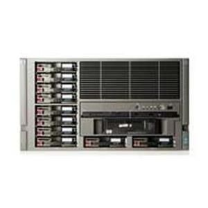 HP ProLiant ML570 G3 391225-B21