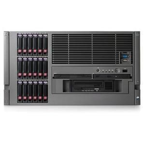 HP ProLiant ML570 G4 430046-421