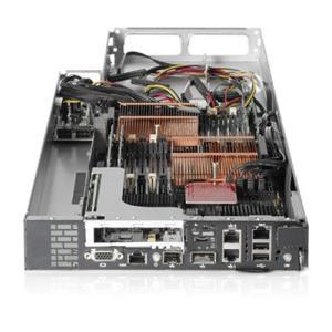 HP ProLiant SL390s G7 Base 625539-B21