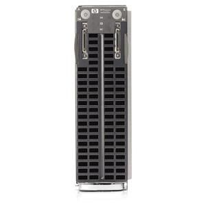 HP ProLiant xw2x220c Blade Workstation 506843-B21