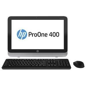 HP ProOne 400 G1 D5U23EA