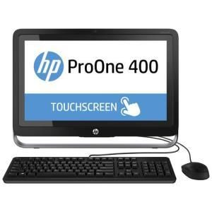HP ProOne 400 G1 N9F27EA
