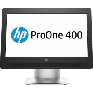 HP ProOne 400 G2 X3K62EA