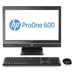 HP ProOne 600 G1 J0F14ET