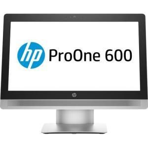HP ProOne 600 G2 Y4U31ET