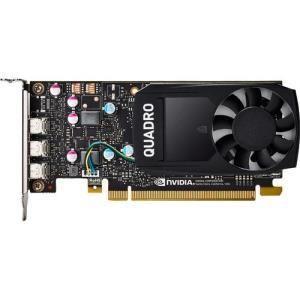 HP Quadro P2000 5GB