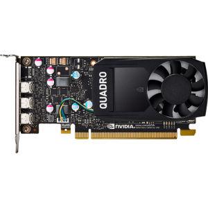 HP Quadro P4000 8GB